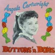 Angela (76)